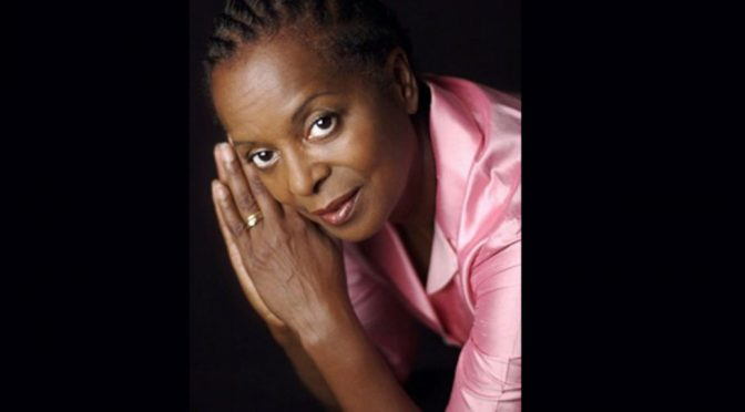 Wenonah Brooks <br>Thursday, June 29, 8 pm