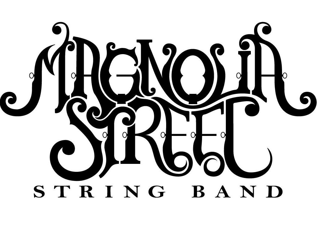 Magnolia Street String Band