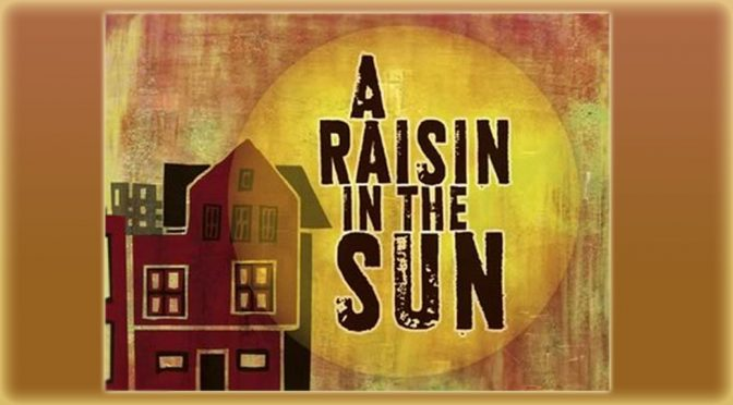 <b>Theater To Go: A Raisin in the Sun</b><br>Saturday, February 24 — 3:00 PM