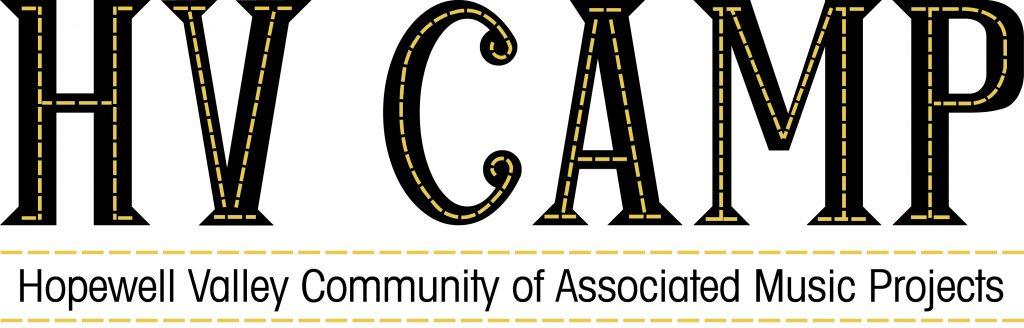 HVCAMP logo