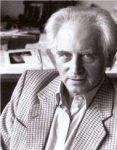 Vaclav Kucera