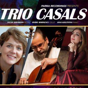 TrioCasals
