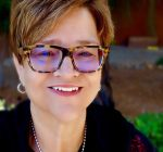 Beth Mehocic