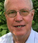 David Nisbet Stewart