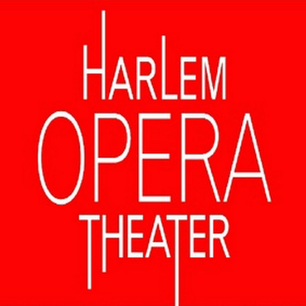 Harlem Opera Theater