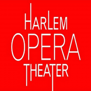 Harlem Opera Theater
