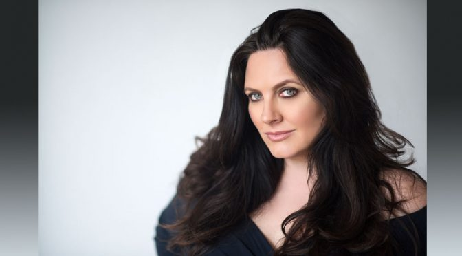 <b>Michelle Lordi</b><br>Wednesday, July 18 — 8:00 PM