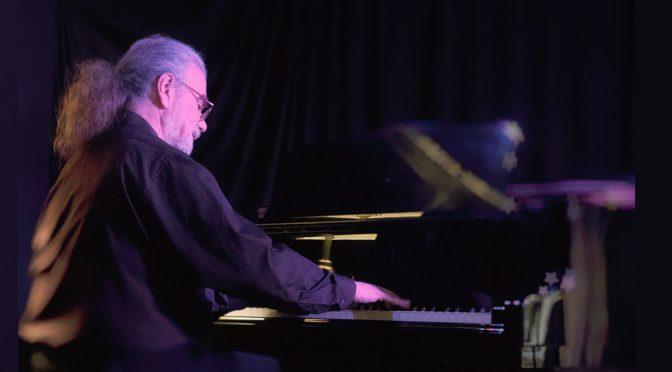 <b>Joe Holt and the Midiri Trio</b><br>Friday, September 14 — 8:00 PM