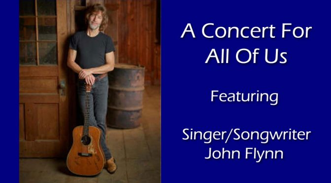 <b>Concert for Social Justice</b><br>Saturday, October 20 — 7:30 PM
