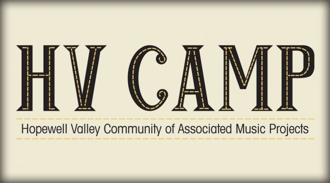 <b>Hopewell Valley Pops Orchestra</b><br>Sunday, May 5 — 2:00 PM