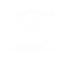 1867 logo